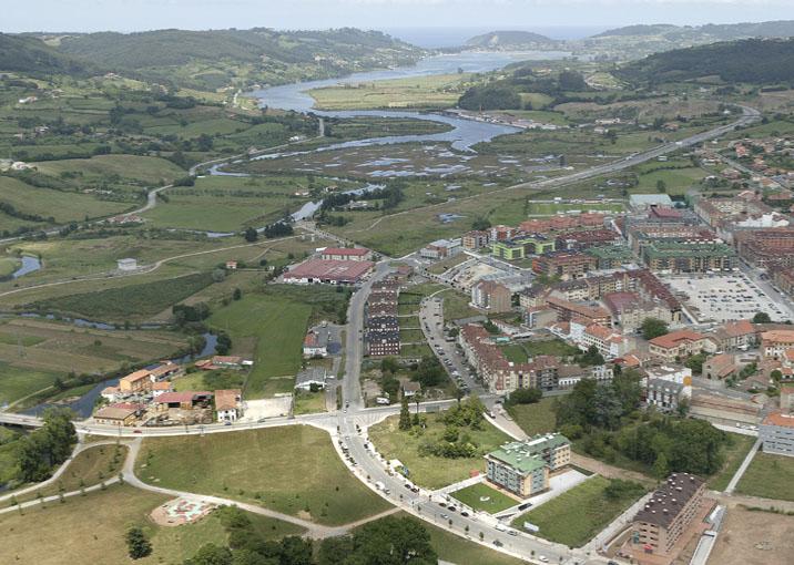 Rivero Cueto